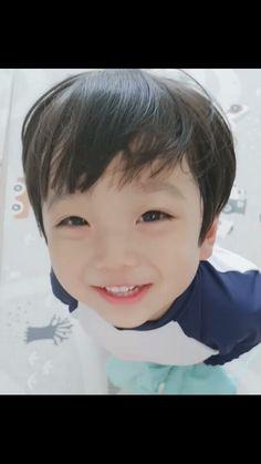 Sons, Cute Baby Boy, Bebe