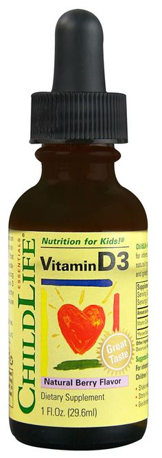 https://www.vitacost.com/childlife-vitamin-d3-natural-berry-1-fl-oz