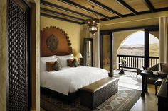 Qasr Al Sarab Desert Resort By Anantara - Picture gallery