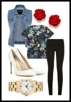 Red.Rose.