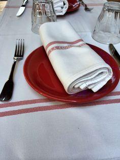 BARCELONA Napkin Rings, Barcelona, Napkins, Tableware, Travel, Home Decor, Dinnerware, Viajes, Decoration Home