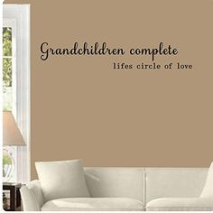 Obstetrics medical powerpoint template free download gynecology obstetrics powerpoint templates by medicaltemplate see more grandchildren complete lifes circle of love wall sticker httpswww toneelgroepblik Choice Image
