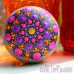 Amazing Color Dots