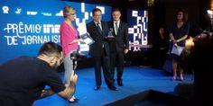 Reportagem da Agência Social de Notícias é uma das vencedoras do Prêmio Inep de Jornalismo de 2017   Agência Social de Notícias