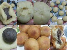 7 Best Kerepek Ubi Images Snacks Food Snack Recipes