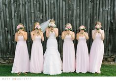 Historic Barns of Nipmoose Wedding   Mary Dougherty