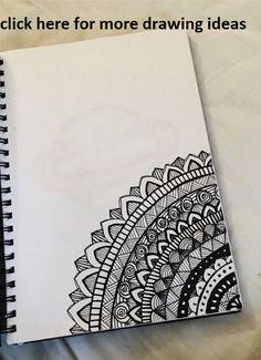 pin up drawings realistic / pin up drawings . pin up drawings pencil . pin up drawings vintage . pin up drawings realistic . pin up drawing sketches . pin up drawings modern . pin up drawings black and white . pin up drawings old school Doodle Art Drawing, Pencil Art Drawings, Cute Drawings, Drawing Sketches, Drawing Tips, Drawing Ideas, Tumblr Drawings Easy, Easy Doodles Drawings, Simple Art Drawings