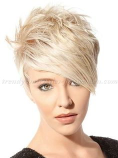 short+hairstyles+with+long+bangs+-+short+hairstyle+with+long+bangs