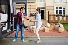 Where to Live: Median Rent and Largest Industry in 50 Years My First Apartment - Modern Rustic Bedroom Furniture, My First Apartment, Bedroom Size, Moving Day, Sit Back And Relax, Get The Job, South Florida, Real Estate Marketing, Blog