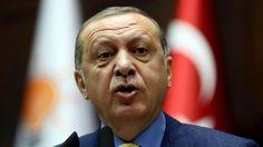 La represión de Erdogan tras el fallido golpe de Estado ha llevado a más de 500 niños a la cárcel