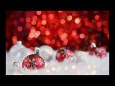 Músicas de Natal ao som de Cavaquinho - YouTube