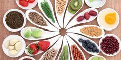 imunonutricao curar-se a mesa