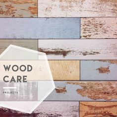 Rust-Oleum® Wood Care provides superior protection and maximum durability for all your wood projects. Wood Projects, Cottage, Exterior, Day, Home Decor, Casa De Campo, Room Decor, Cabin, Outdoors