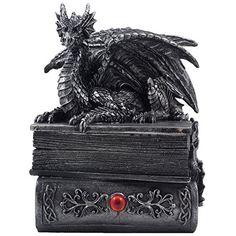 Mythical Guardian Dragon Trinket Box Statue with Hidden B... https://www.amazon.com/dp/B01CRNS4P0/ref=cm_sw_r_pi_dp_x_WJZ0ybYPQWZNH