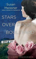 Silver's Reviews: http://silversolara.blogspot.com/2016/04/stars-over-sunset-boulevard-by-susan.htmlStars Over Sunset Boulevard by Susan Meissner
