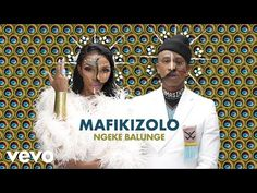 South African legendary music duo, Mafikizolo drops a brand new single titled Ngeke Balunge. Listen to the new Mafikizolo below: & The post Mafikizolo & Ngeke Balunge appeared first on Realchannelng. Best Music Download Sites, Audio Songs Free Download, Mp3 Music Downloads, Album Songs, Hit Songs, Music Lyrics, Music Songs, African Music Videos, World Music