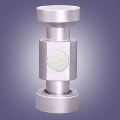 We are leading compression load cell manufacturers in India. We have providing quality compression load cell for produce energy. If you are looking for this load cell from best manufacturers in India, we have ready to serve for you with the best quality service.