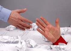 Are you struggling with unmanageable debts?