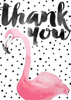Another awesome greeting card created for byKristy le Voy Thank You Font, Thank You Quotes, Thank You Cards, Nice Quotes, Thank You Printable, Thankful For Friends, Birthday Wishes For Myself, Love Hug, Happy B Day