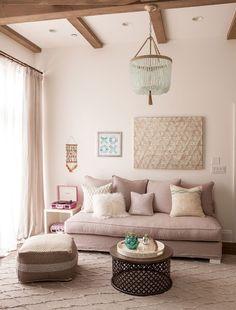 High Fashion Home Blog: Hidden Hills Home of Designer, Wendy Bellissimo