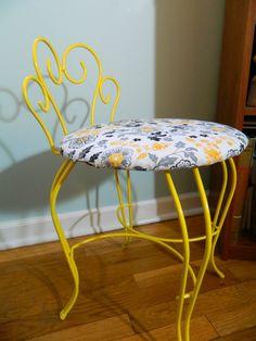 News | Vintage wedding inspiration, Vintage yellow and Vintage ...