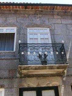 caminha Portuguese, Windows, Home Decor, Interior Design, Home Interiors, Decoration Home, Interior Decorating, Home Improvement, Window