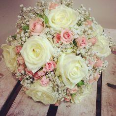 Bröllop | Blom & Blad