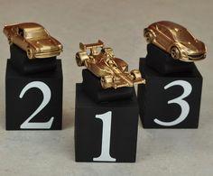 award ideas for pinewood derby