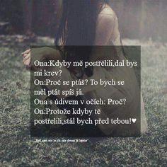 Sad Quotes, Qoutes, Love Quotes, Sad Love, Love You, Sad Stories, Jaba, True Words, Picture Quotes