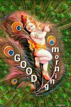 good morning ~ good morning quotes & good morning & good morning quotes for him & good morning quotes inspirational & good morning wishes & good morning beautiful & good morning quotes funny & good morning greetings Gud Morning Images, Good Morning Beautiful Pictures, Happy Morning Quotes, Latest Good Morning Images, Good Morning Images Download, Good Morning Inspirational Quotes, Good Morning Picture, Good Morning Messages, Morning Pictures