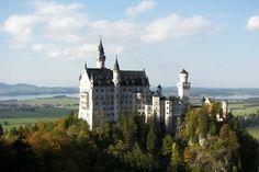 Schloss Neuschwanstein, Hohenschwangau: 9.633 Bewertungen und 7.709 Fotos von Reisenden. Schloss Neuschwanstein ist auf Platz 1 von 6 Hohenschwangau Aktvititäten bei TripAdvisor.