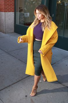 kim-kardashian-style-leaving-kanye-s-apartment-in-new-york-city-november-2013_4.jpg (1280×1923)