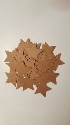 Hey, I found this really awesome Etsy listing at https://www.etsy.com/uk/listing/505326295/kraft-card-stars