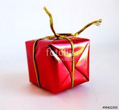 Regalos rojos de navidad  #fotografia #photography #photo #foto #microstock #buy #sold #photographer #fotografo