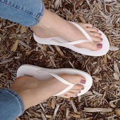 6e153b196 1133 Best Women s Flip-Flops images in 2019