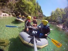 Rafting, Baby Strollers, Hush Hush, Adventure, Tips, Baby Prams, Prams, Strollers
