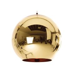 Buy Tom Dixon Copper Bronze Pendant Light online with Houseology Price Promise. Full Tom Dixon collection with UK & International shipping. Round Pendant Light, Copper Pendant Lights, Contemporary Pendant Lights, Modern Pendant Light, Glass Pendant Light, Modern Lighting, Pendant Lighting, Pendant Lamps, Globe Pendant