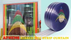 ATHENS pvc strip curtains is very powerfully. Strip Curtains, Athens, Chennai, Athens Greece