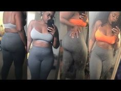 210lb to 179 How I lost 31lb in 2.5 Months! KETO NO MEAT, LOW CARBS & WAIST TRAINING! - YouTube Waist Trainer Before And After, Best Fat Burning Workout, Meat Diet, Vegetarian Meal Prep, Lose Weight, Weight Loss, Waist Trainer Corset, Waist Training, 5 Months