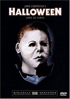 Movies 1970 | Top Ten Classic Horror Movies from the 1970's - Yahoo! Voices - voices ...