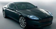 Aston Martin – Rapide 6.0 http://top10mais.org/top-10-carros-mais-caros-venda-brasil/