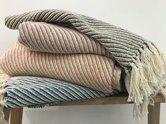 Blanket, Bed, Home, Products, Homes, Blankets, Stream Bed, Ad Home, Carpet
