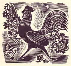 wood engraving: john o'connor