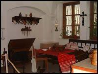 Slovakia - Heart of Europe: Natural Scientific Museum, Presov Heart Of Europe, Museums, Natural, Furniture, Home Decor, Decoration Home, Room Decor, Home Furnishings, Home Interior Design