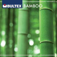 Di origine naturale, antibatterica e anallergica, la fibra di Bamboo è dotata di ottime caratteristiche di assorbimento dell'umidità, di morbidezza e resistenza. Per questo è ideale per realizzare fodere e rivestimenti igienici, resistenti a lavaggi frequenti, in grado di mantenersi sempre freschi e asciutti.