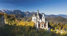 Germany - Though it remains far less well known or understood by outsiders than some of its neighbours, since reunification Germany has at last gained a higher profile as a place to visit, thanks partly to the …
