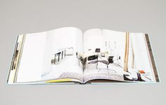 Vitra: The Furniture of Charles & RayEames