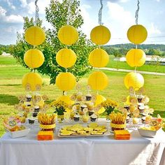 how to decorate for an outdoor party outdoor party decoration ideas outdoor party decoration ideas outdoor birthday party themes for adults outdoor party decoration table decorations outdoor party Birthday Party Decorations, Party Themes, Party Ideas, Party Favors, Fun Ideas, Amazing Ideas, Sunshine Birthday Parties, Birthday Kids, Birthday Table