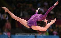 body ginnastica artistica - Szukaj w Google