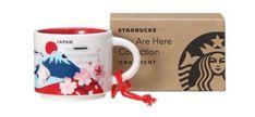 Blue Clouds, Espresso Cups, Starbucks, Japan, Ceramics, Ornaments, Mugs, Tableware, Gifts